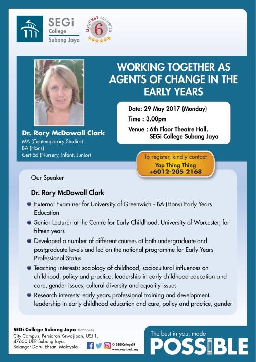 Talk Poster 29 May 17-01